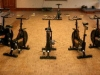 db_Cycle_workout1