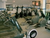 db_Gym_machines_with_window1