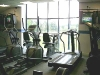 db_fitness_with_view2