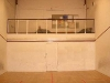 db_squash_balcony1
