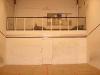 db_squash_balcony1
