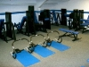 db_static_weight_equipment1