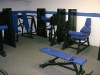db_workout_area021