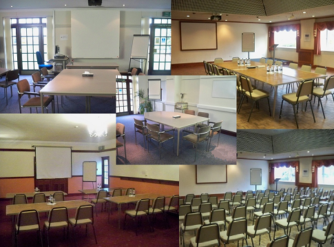 The Beartown Conference Centre is a first class conference and meetings venue situated in Holmes Chapel cheshire near Crewe, Sandbach, Congleton and Nantwich.